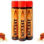 Ксулат — средство от тараканов, клопов и других насекомых