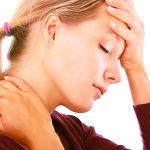 Укус энцефалитного клеща — когда проявляются симптомы?