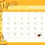 Есть ли клещи в августе и когда они исчезнут?