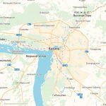 Куда сдать клеща на анализ в Казани?