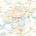 Куда сдать на анализ клеща в Ростове-на-Дону?